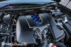 lfa lexus engine 2016 lexus gs f car review where practicality and your inner
