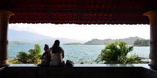 bbc travel the perfect trip kerala india