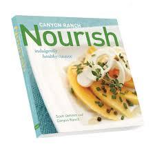 cr cuisine ranch nourish indulgently healthy cuisine ranch