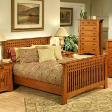 solid wood bedroom furniture sets awesome solid wood bedroom furniture sets solid wood bedroom