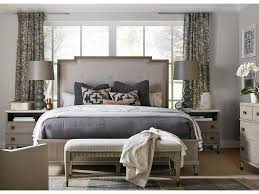 Bedroom Furniture Knoxville Featured Lines Braden U0027s Lifestyles Furniture Knoxville
