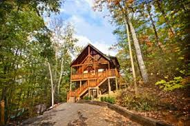 gatlinburg 2 bedroom cabins 2 bedroom cabins in gatlinburg tn in the smoky mountains
