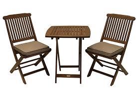 pool patio furniture patio bistro set patio chair set metal patio