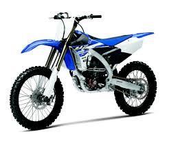 250 2 stroke motocross bikes for sale dirt bikes for sale 250 2 stroke carburetor gallery