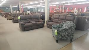reclining living room sets hebert u0027s furniture