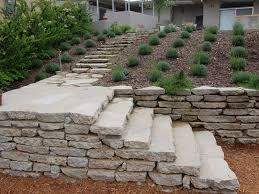 recycled broken concrete 10 a u2026 bathroom ideas pinterest