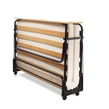 amazing space saving hideaway beds u2013 top dreamer fold away bed