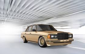 mercedes w123 amg mercedes w123 amg by splicer436 on deviantart