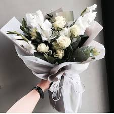 mail flowers 198 best bouquets images on branches bridal bouquets