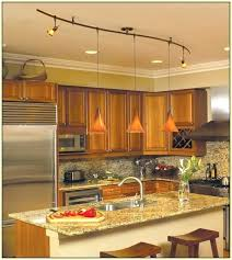 Track Lighting For Kitchen Ceiling Track Lights For Kitchen Ceiling Kitchen Islands Rustic Track