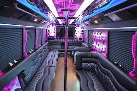 party rentals denver denver limo rentals denver party rocks denver party