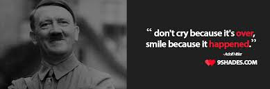quotes from adolf adolf quotes