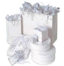 wedding gift design wedding gifts designs ideas unique simple