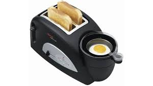 See Theough Toaster Best Toaster 2017 12 Best Two Slice And Four Slice Toasters