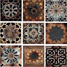 Backsplash Patterns 18 Kitchen Tile Backsplash Patterns 301 Moved Permanently