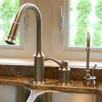 faucets for kitchen sink kitchen sink fixtures justsingit com