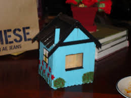 beautiful how to make a birdhouse out of popsicle sticks 53 with