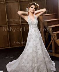 wedding dresses for sale online wedding dresses for sale online china high cut wedding dresses