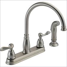 Touch Free Kitchen Faucets by Kitchen Room Hands Free Kitchen Faucet Bronze Kitchen Faucets
