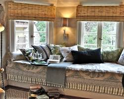 interior designs for a relaxing home dc design house the final chapter roxanne lumme interiors