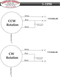 wonderful capacitors for compressor wiring diagram gallery on