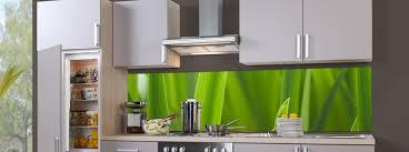 spritzschutzfolie küche küchen spritzschutz laminat 2017
