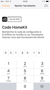 Home Kit by Integrate Arduino Esp8266 Blynk Iot To Ios With Homebridge And