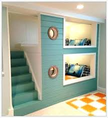 Bunk Bed Ideas For Small Rooms Bunk Bed Ideas For Small Rooms
