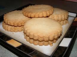 scottish shortbreads recipe u2013 virtual cookie exchange of