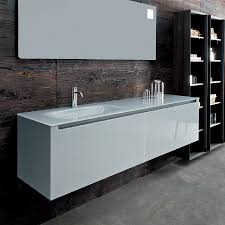 Furniture For The Bathroom Bathroom Furniture Plumbline Quality Bathroom Furniture