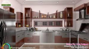 kitchen design kerala style kitchen designs new in trendy design