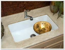 CorStone Model  Bradford - Corstone kitchen sink
