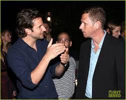 Who Is Ben Barnes Dating Bradley Cooper U0026 Ben Barnes U0027the Words U0027 Screening Studs Photo