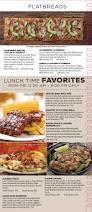 chili u0027s menu clickthecity food u0026 drink