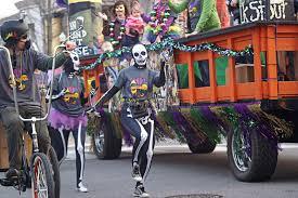 mardi gras parade costumes mardi gras parade editorial stock photo image of colorful 38541923