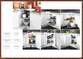 eckschrank küche küchen eckschrank maße tagify us tagify us