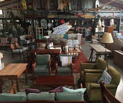15 of the best secondhand homeware and furniture stores in new zealand junk disorderly