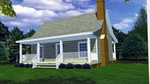 1 bedroom 1 bath 3 car garage plan by house plan gallery video