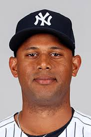 What S Next For Aaron Hicks As Aaron - aaron hicks stats fantasy news mlb com
