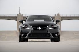 lexus 2014 white 2014 lexus is 350 specs and photos strongauto