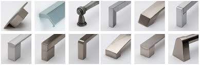 Mardeco International Ltd Kitchen Cabinet Handles And Hardware - Kitchen cabinet handles