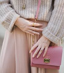 neutral colors clothing how to style neutral colors blush and beige stop drop vogue