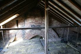 were listening to you loft conversion ideas attic arafen
