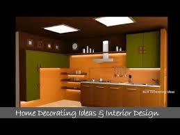 kitchen cabinet design ideas india india kitchen cabinet designs inside interior design