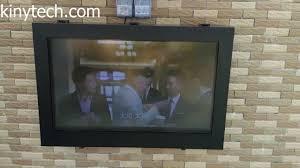outdoor tv cabinet enclosure outdoor television enclosure outside tv enclosures weatherproof tv