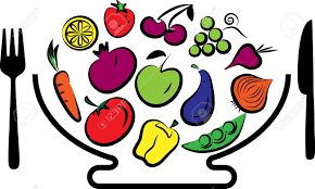 bowl of fruit clipart u2013 101 clip art