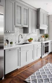 white shaker kitchen cabinets to ceiling lg 58uh635v 58 inch uhd 4k ultra hd tv uk appliances
