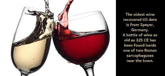 wine facts kinds of wine wine facts 20 facts did you all of them