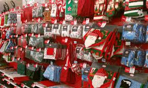 lovely kmart christmas lights good looking led light strip on