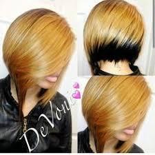 african american bob hair weave styles 16 stylish short haircuts for african american women stylish